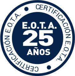 eota 25